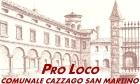 Pro Loco Cazzago SM